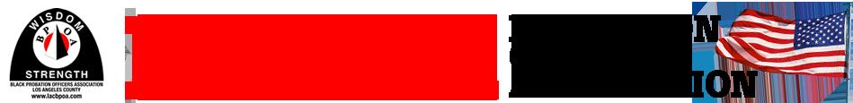 BPOA Logo