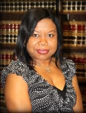 Judge Laura Walton picture